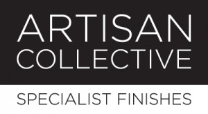 Artisan Collective
